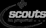 logo-scouts