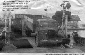 hbridge2
